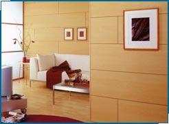 d corama produits faux plafond. Black Bedroom Furniture Sets. Home Design Ideas